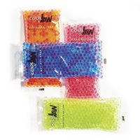 T-425 Hot/Cold Gel Bead Pack