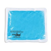 T-450 Hot/Cold Soft Sided Gel Pack